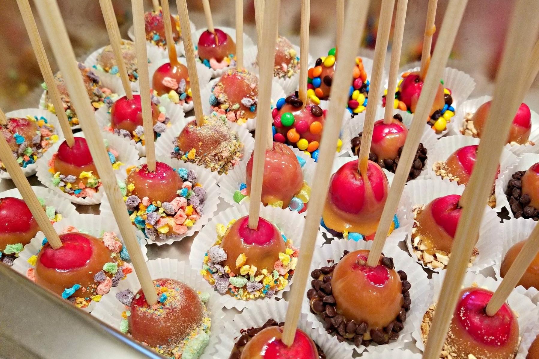 Desserts122018a