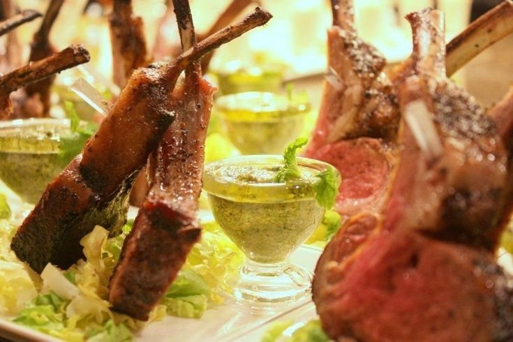 Rack-of-Lamb-with-Gremolta