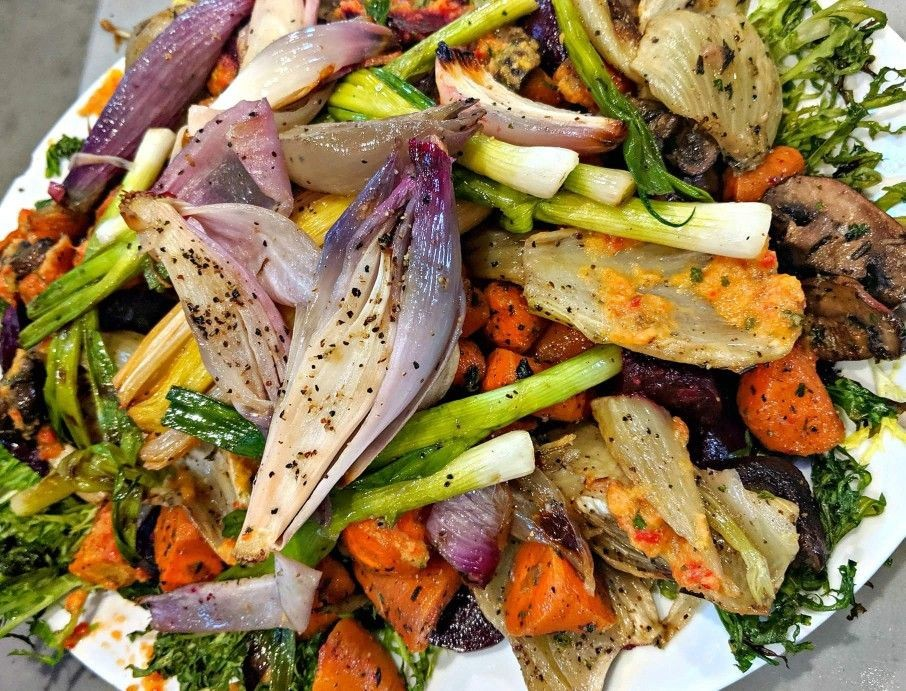 Roasted-Vegetables_
