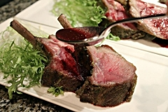 Oregon-Rack-of-Lamb
