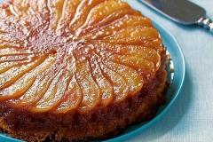 051095074-01-pear-upside-down-cake-main