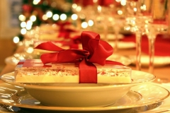 Mezzaluna-Catering-Holiday-Party