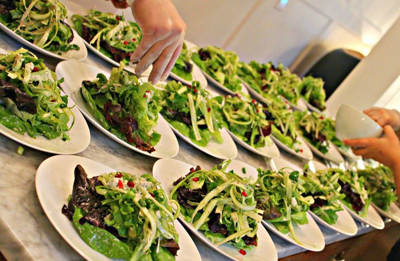 1_Shaved-Asparagus-Salad