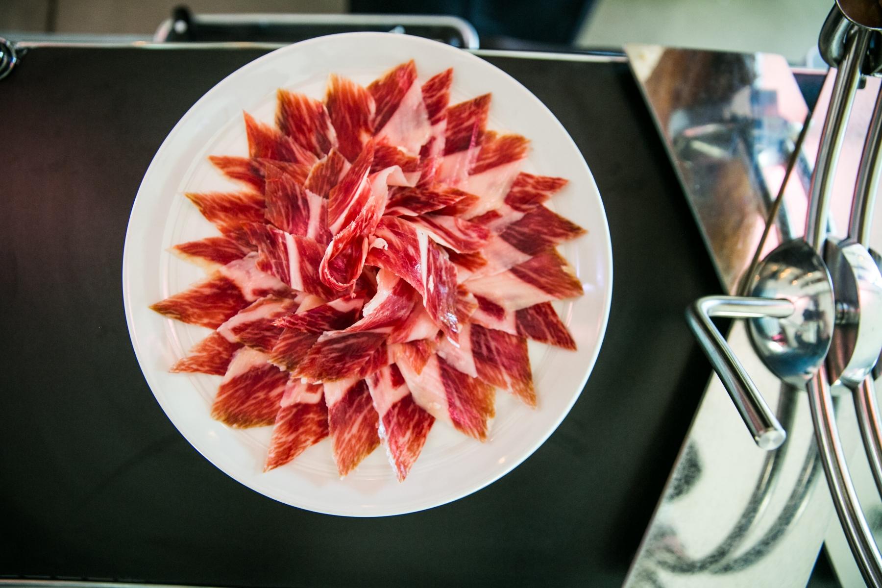 Ibirico-Ham