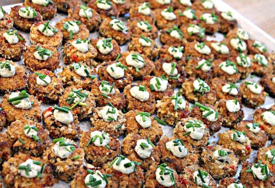 Jackfruit-Crab-Cakes-with-Silken-tofu-remolaude_