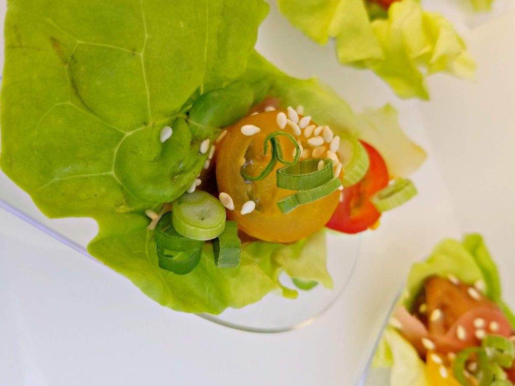 Vegan-Tender-Butter-Lettuce-Wraps_