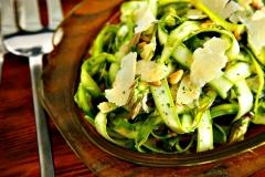 Shaved-Asparagus-Salad