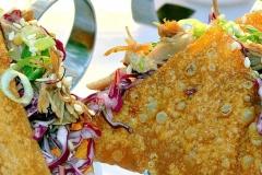 tacosedited (2)
