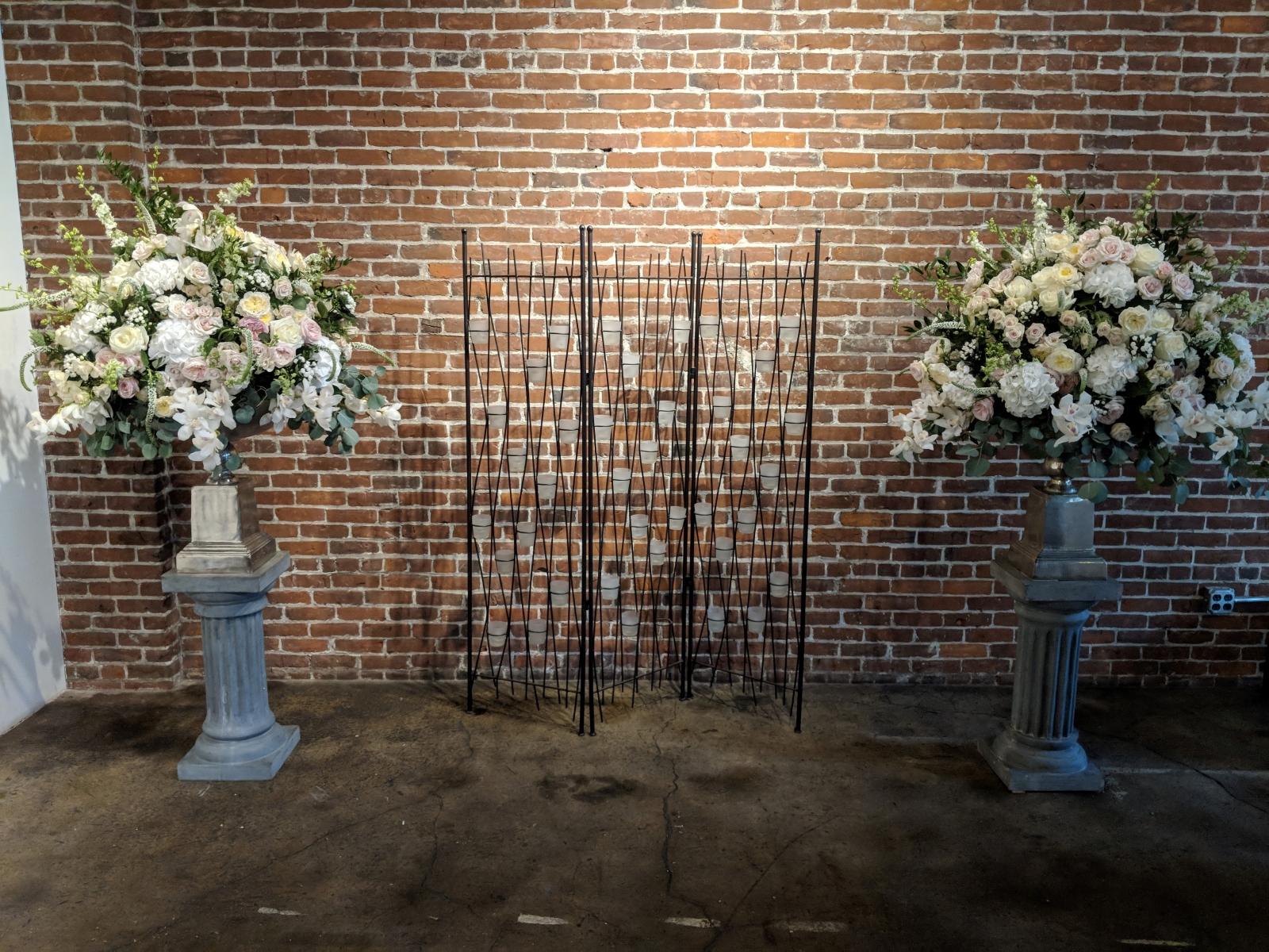 Weddings 9