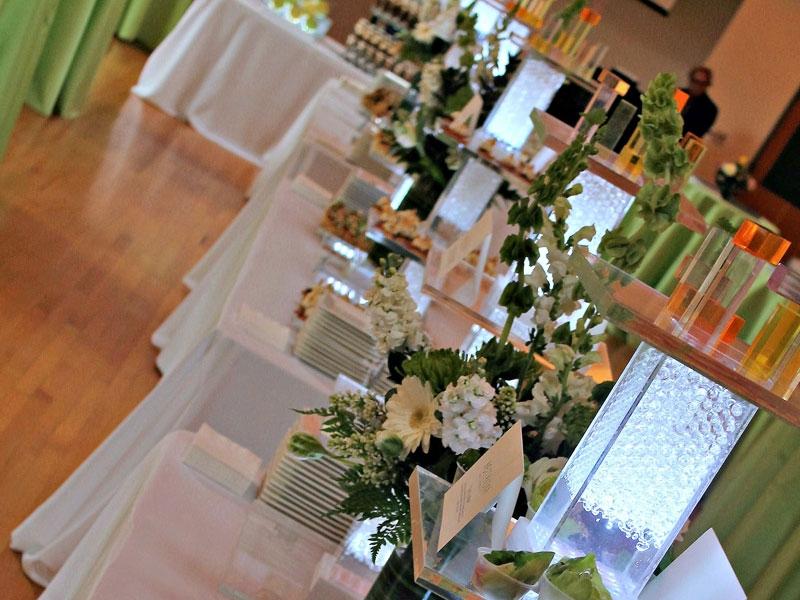 weddings15