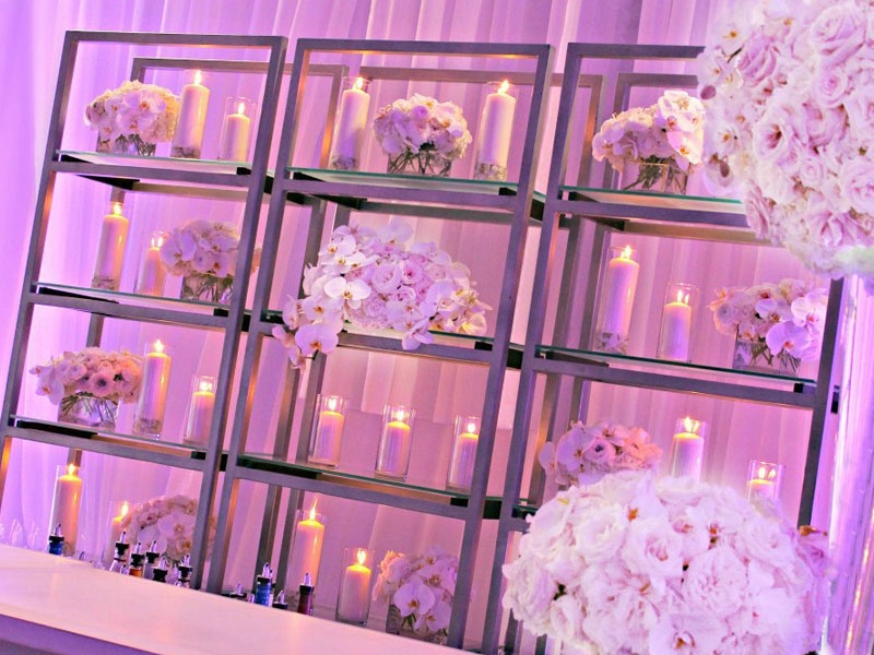 weddings33