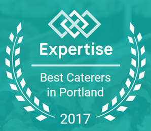 Best Caterers in Portland 2017