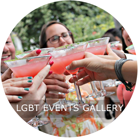 LGBT Events Gallery